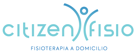 citizenfisio domicilio sevilla
