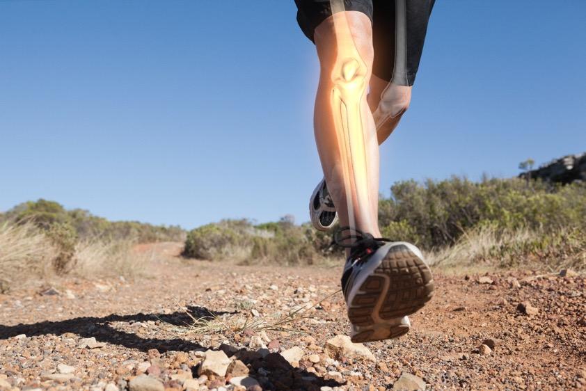 fisioterapia deportiva en Casa